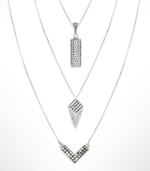 jewelry trend-040