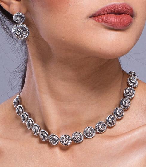 jewelry trend-041