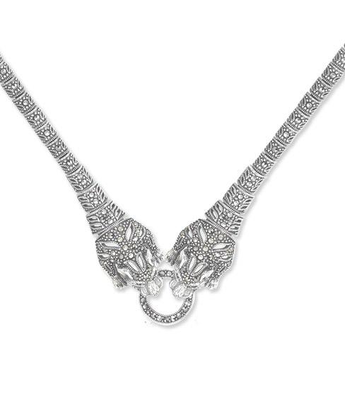 jewelry trend-042