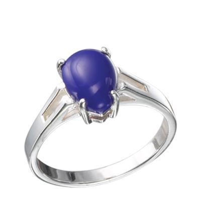 Marcasite jewelry ring HR0304 1