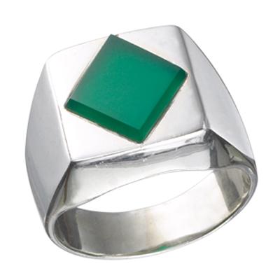Marcasite jewelry ring HR0306 1