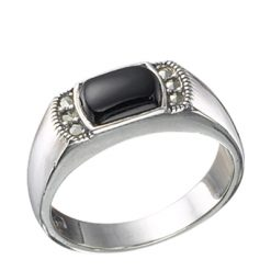 Interesting Facts About925 Sterling Silver Rings Wholesale 004