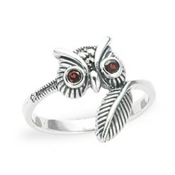 3 best wholesale silver ring that you won't regret buying 001