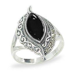Best Wholesale ring adjuster 002