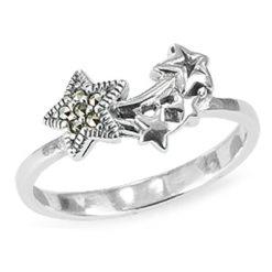Best Wholesale ring adjuster 001