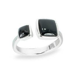 Marcasite jewelry ring HR1459 1