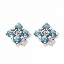 marcasite earring HE0402 1