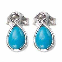 marcasite earring HE0517 1
