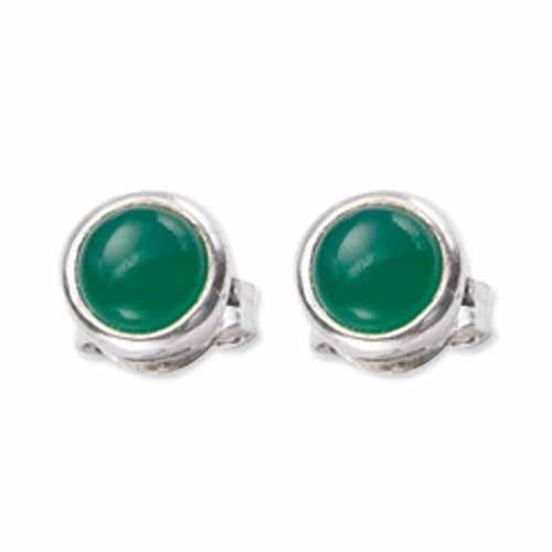marcasite earring HE0519 1