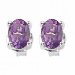 marcasite earring HE0536 1