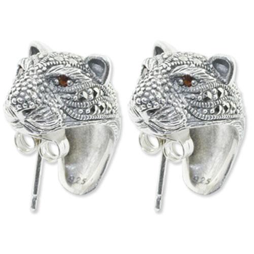 marcasite earring HE0679 1