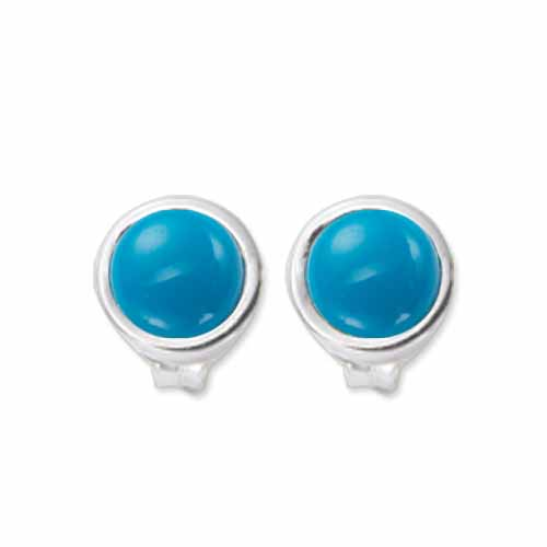 marcasite earring HE0740 1