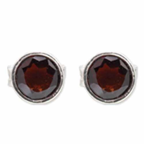 marcasite earring HE0925 1