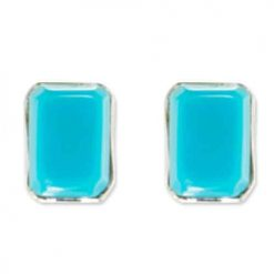 marcasite earring HE0935 1