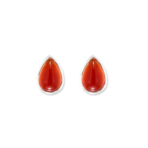 marcasite earring HE1031 1