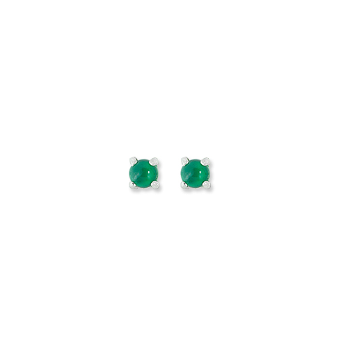 marcasite earring HE1223 1