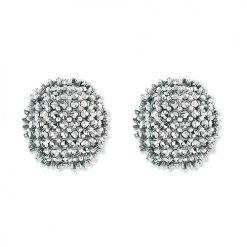marcasite earring HE1236 1