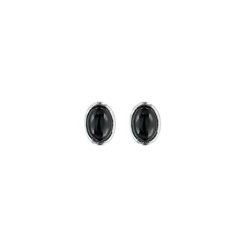marcasite earring HE1239 1