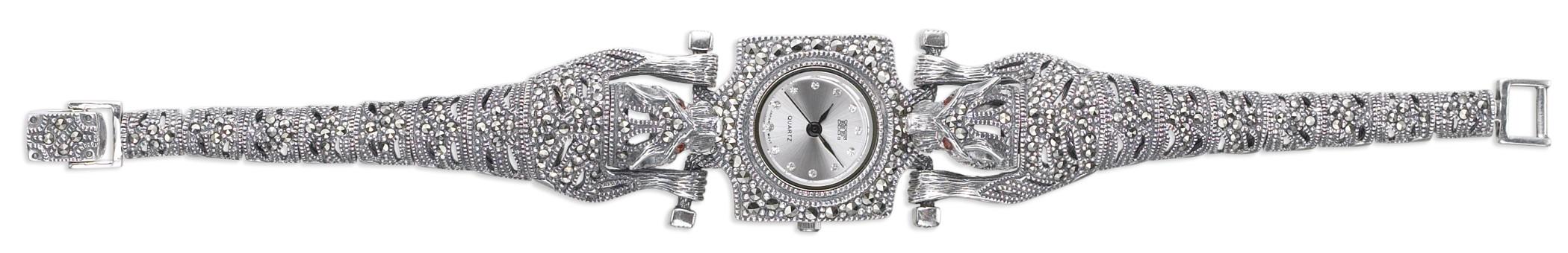 marcasite-watch-HW008