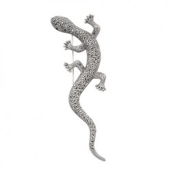 marcasite brooch HB0002 1