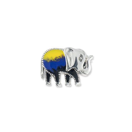marcasite brooch HB0672 3 1