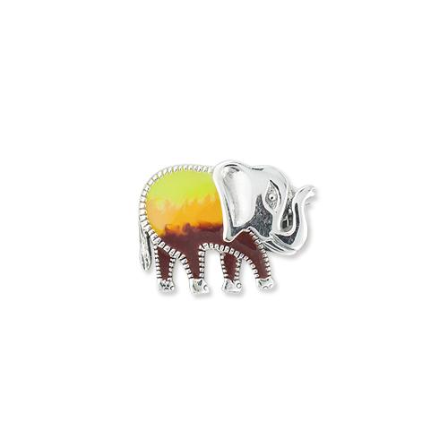 marcasite brooch HB0672 4 1