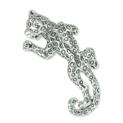 marcasite brooch HB0748 1