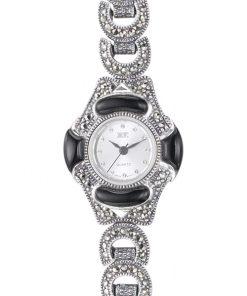 marcasite watch HW0006 1