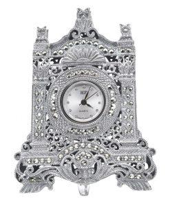 marcasite watch HW0010 1