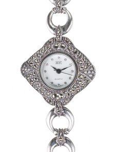 marcasite watch HW0013 1