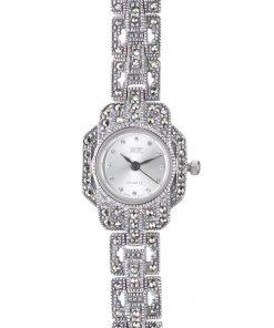 marcasite watch HW0030 1