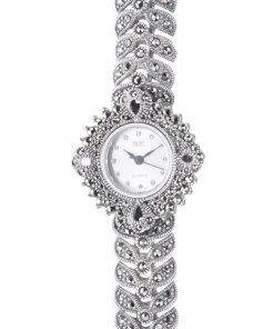 marcasite watch HW0041 1