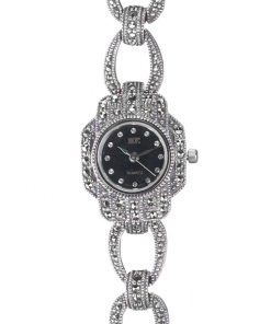 marcasite watch HW0042 1