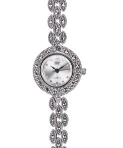 marcasite watch HW0058 1
