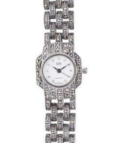 marcasite watch HW0061 1