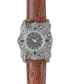 marcasite watch HW0066 1