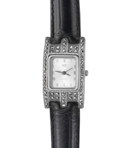 marcasite watch HW0067 1