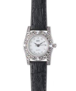 marcasite watch HW0070 1