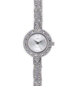 marcasite watch HW0074 1