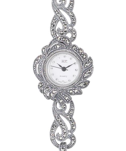 marcasite watch HW0079 1