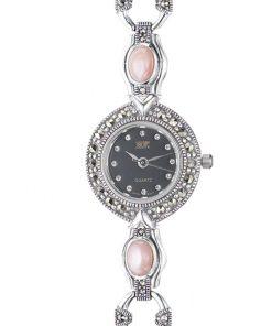 marcasite watch HW0100 1