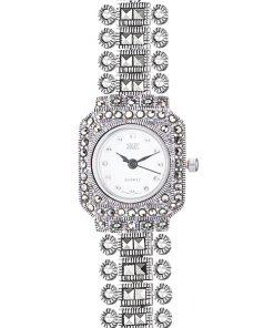 marcasite watch HW0101 1
