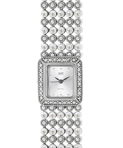 marcasite watch HW0118 1
