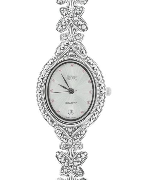 marcasite watch HW0124 1