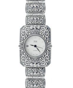marcasite watch HW0125 1