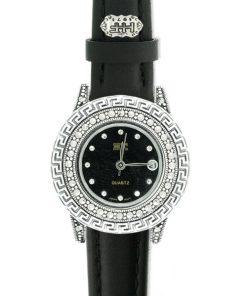 marcasite watch HW0133 1