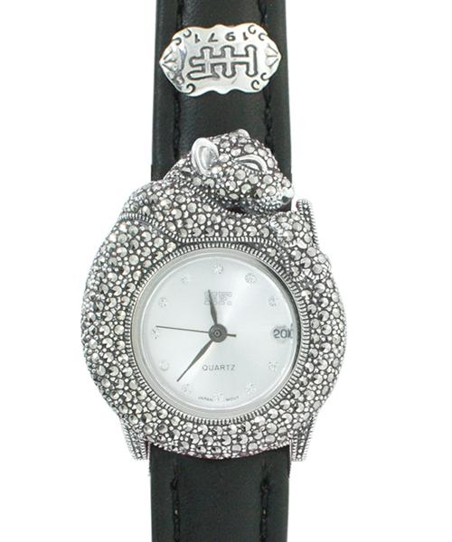 marcasite watch HW0138 1