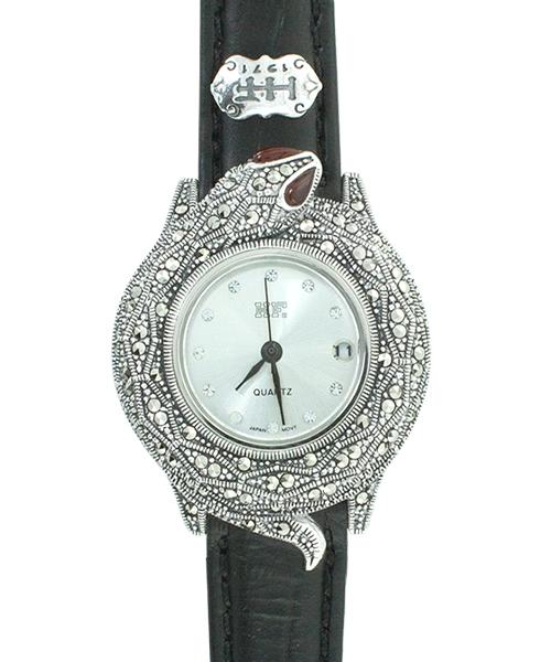 marcasite watch HW0139 1