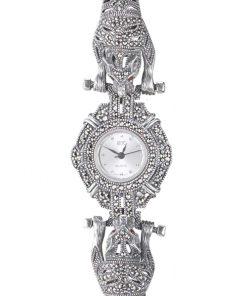 marcasite watch HW0144 1