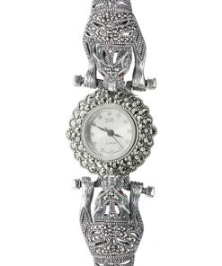 marcasite watch HW0145 1